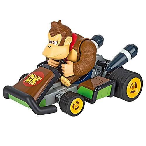 Carerra Mario Kart 7  ...