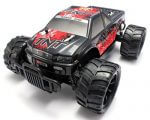 Brigamo 551 - Monstertruck TNT
