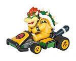 Carrera - Mario Kart 7 Bowser
